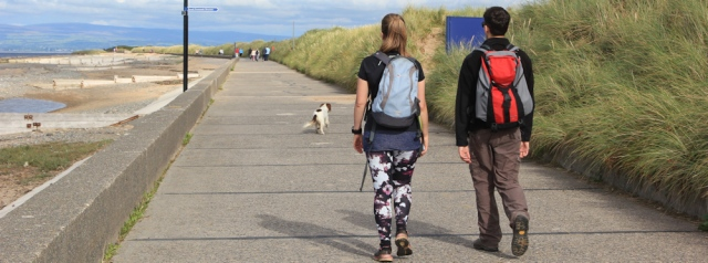41-alex-ella-and-lottie-walking-the-english-coast-with-ruth-livingstone