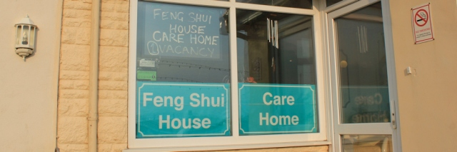 43-feng-shui-care-home-ruth-in-blackpool