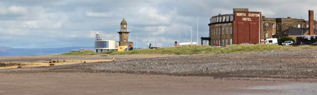 44-fleetwood-north-euston-hotel-ruths-coastal-walk