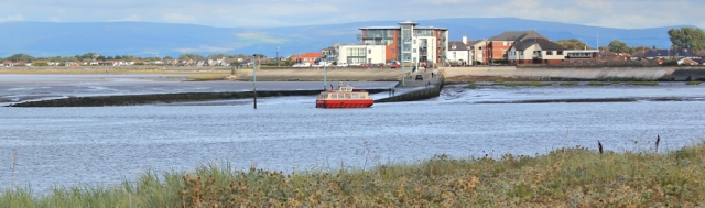 45-ferry-from-fleetwood-to-little-knott-ruths-coastal-walk