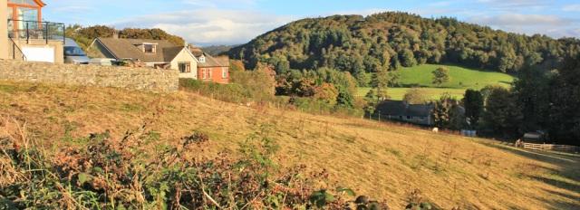 01-climbing-out-of-greenodd-ruths-coastal-walk-cumbria