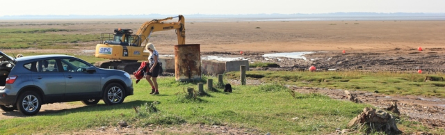 01-middleton-sands-ruths-coastal-walk-lancashire