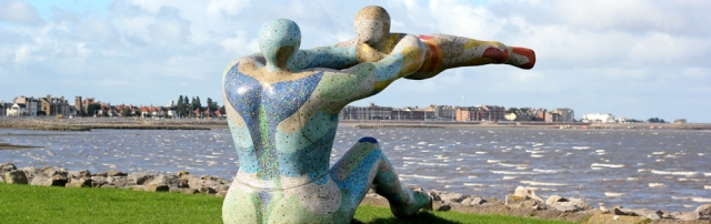 01-mother-and-child-ruth-livingstone-morecambe-bay