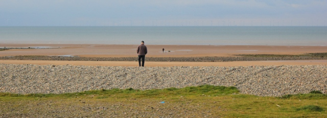 01-sandy-gap-walney-island-ruth-walking-the-english-coast-cumbria