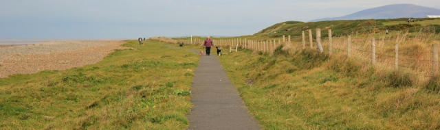 02-path-to-north-walney