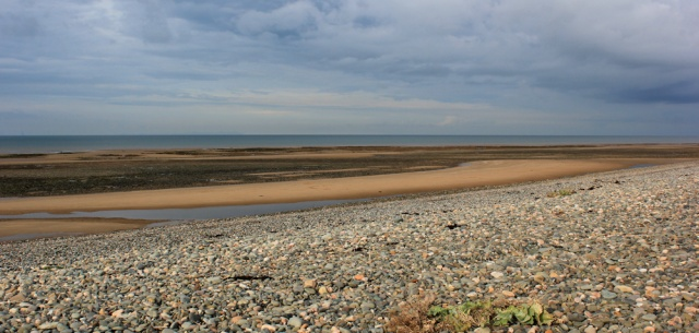 03-dramatic-landscape-walney-island-ruths-coastal-walk