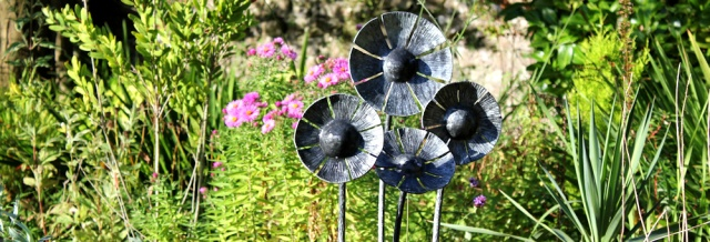 03-metal-poppies-ruth-hiking-through-grange-over-sands