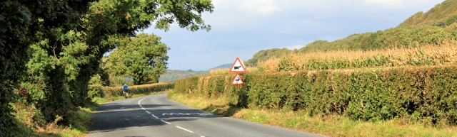 03-road-to-silverdale-ruth-walking-the-english-coast