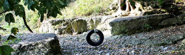 03-tyre-swing-ruths-coastal-walk-morecambe-bay