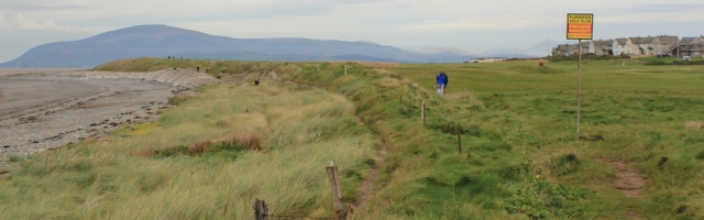 05-furness-golf-club-ruth-on-walney-island