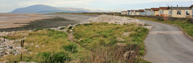 06-holiday-park-earnse-point-ruth-hiking-round-walney-island-barrow
