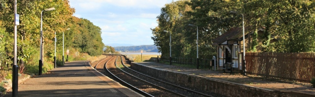 06-station-at-kents-bank-ruth-walking-the-english-coast