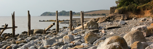 07-aldingham-scar-ruths-coastal-walk-morecambe-bay