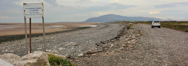 07-north-walney-nature-reserve-ruths-coastal-walk-barrow