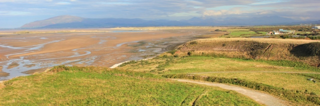 07-view-over-duddon-sands-ruth-walking-the-english-coast