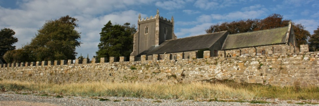 08-aldingham-church-ruths-coastal-walk