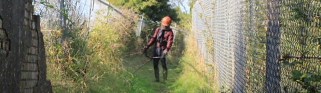 08-strimmer-man-ruths-coastal-walk-heysham