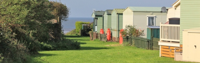 09-caravan-park-heysham-ruth-hiking-in-lancashire