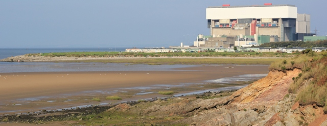 10-heysham-power-staion-ruth-walking-the-english-coast