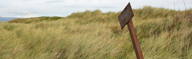 11-faded-signs-north-walney-nature-reserve-ruth-livingstone-hiking-the-coast