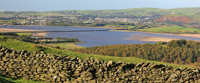 11-leven-viaduct-ruth-walking-the-english-coast