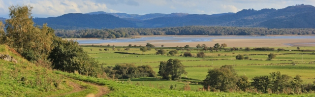 11-view-over-greenogg-sands-ruth-walking-the-english-coast-cumbria