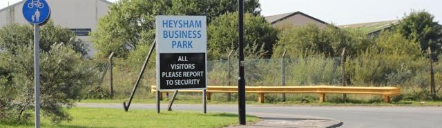12-heysham-business-park-ruths-coastal-walk-lancashire