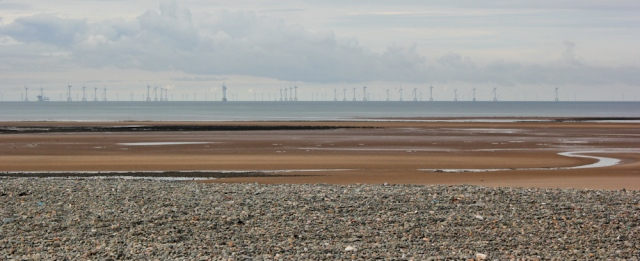 12-wind-turbines-off-north-walney-ruth-walking-the-coast-cumbria