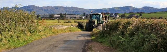 13-lane-to-plumpton-cottage-farm-leven-estuary-ruth-livingstone