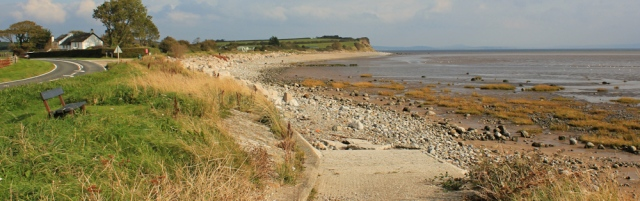13-newbiggin-ruths-coastal-walk-morecambe-bay