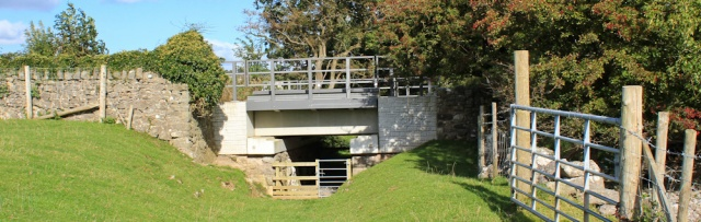 13-under-railway-bridge-ruths-coastal-walk-in-cumbria-humphrey-head