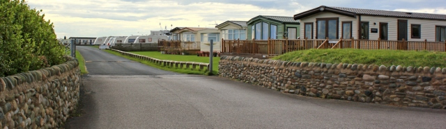 14-caravan-park-south-walney-ruth-livingstone