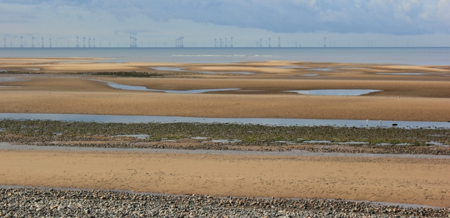14-empty-sands-walney-island-ruth-livingstone