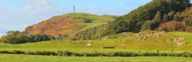 14-hoad-hill-monument-ruth-livingstone-in-cumbria