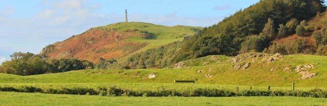 14-hoad-hill-monument-ruth-livingstone-in-cumbria