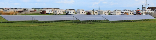 15-solar-panel-farm-ruth-hiking-walney-island-barrow