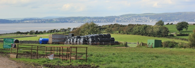 17-farmland-silverdale-ruths-coastal-walk