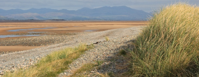 17-looking-up-duddon-estuary-ruth-on-walney-island