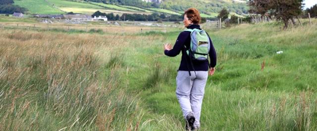 17-this-is-the-way-ruths-coastal-walk-carnforth