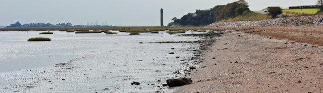 18-approaching-rampside-ruths-coastal-walk-morecambe-bay