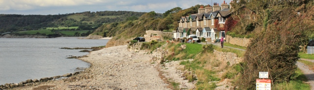 18-dead-end-silverdale-ruths-coastal-walk