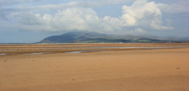 18-duddon-sands-ruths-coastal-walk-walney-island
