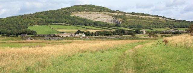 18-warton-crag-carnforth-ruths-coastal-walk