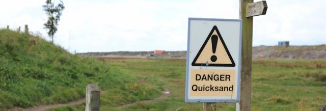 19-danger-quick-sand-carnforth-ruth-livingstone