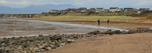 20-askam-in-furness-ruth-walking-the-english-coast
