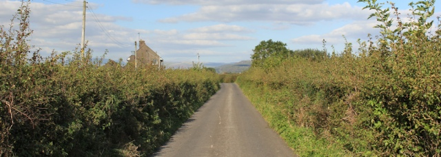 20-foulshaw-road-ruth-liivingstone-cumbria-coastal-way