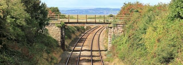 20-railway-crossing-ruth-hiking-in-lancashire