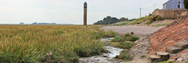 20-rampside-ruths-coastal-walk-to-barrow-in-furness