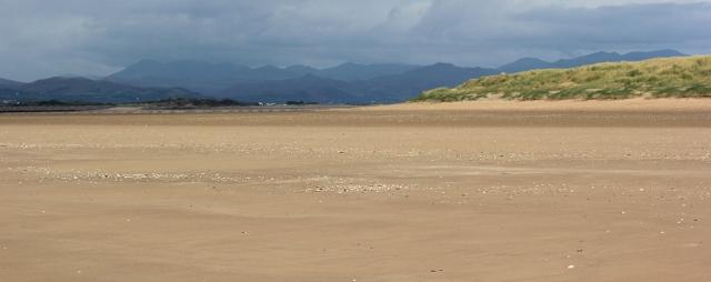 20-sandscale-dunes-ruths-coastal-walk-duddon-estuary-cumbria