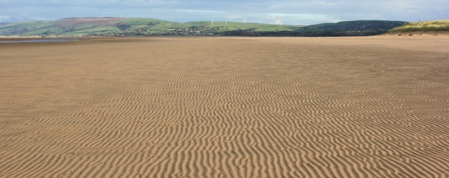 21-duddon-sands-to-askam-in-furness-ruth-walking-the-english-coast